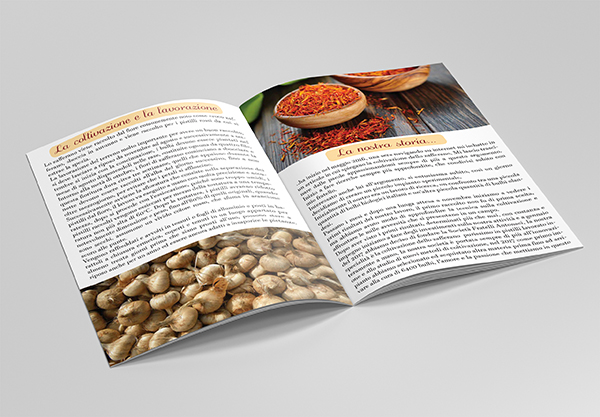 Brochure_fratelliAntonaci_int_mockup