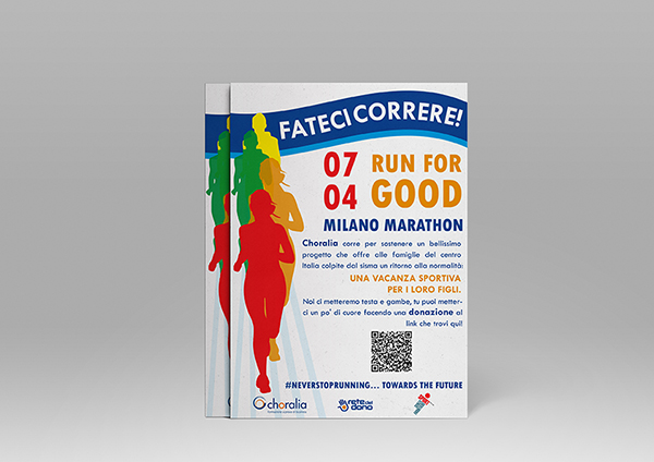 Flyer_-maratona-RunforGood