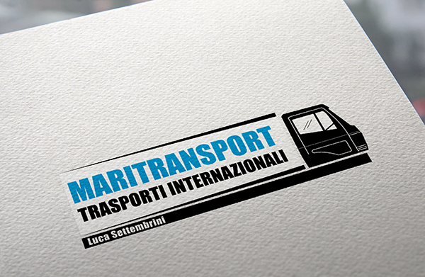 Maritransport_Logo3